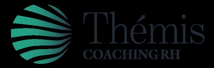themis-logo-site